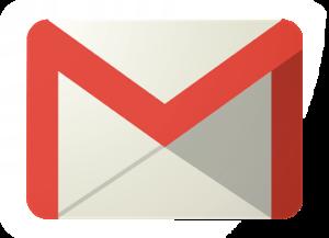 mail offerte d'oro