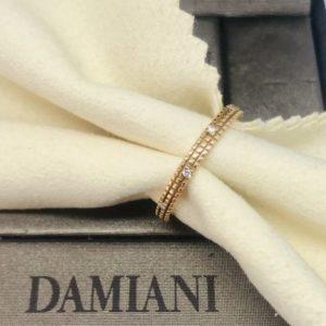 anello cerchietto gioielli torino