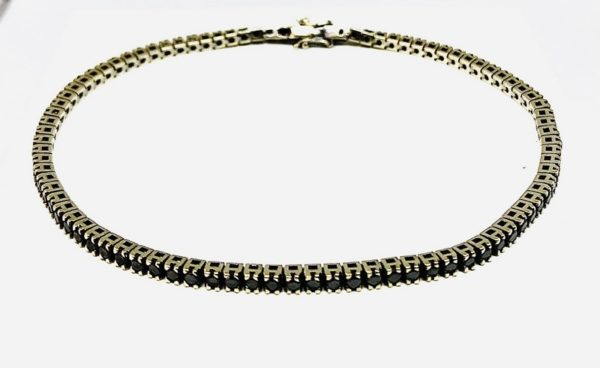 bracciale oro gioielli torino