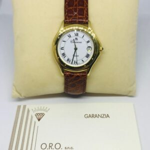 Orologio Cezanne gioielli torino