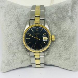 orologio rolex gioielli torino