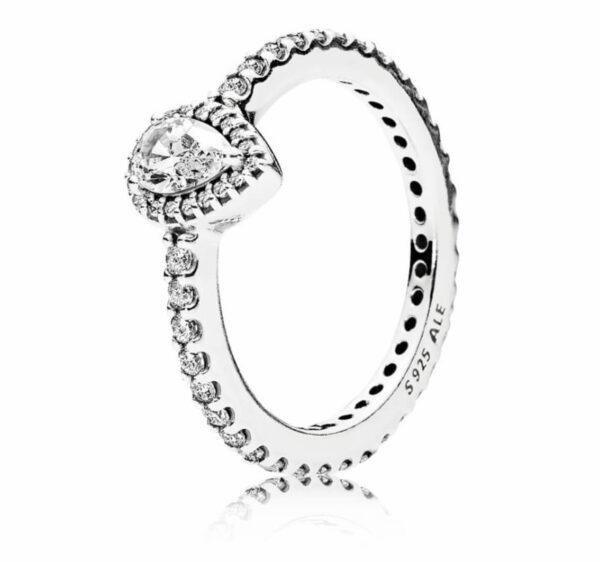 anello in argento pandora gioielli torino offerte d'oro
